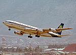 Boeing 707-384B SX-DBF Olympic ATH 22.04.73 edited-2.jpg