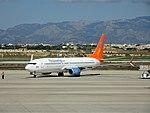 Boeing 737-800 (36668314464).jpg