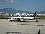 Boeing 737-800 (36707248543).jpg
