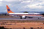 Boeing 737-8K5, Hapag-Lloyd JP6251824.jpg