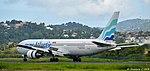 Boeing 767-300 (Euro Atlantic Airways) (26343839060).jpg