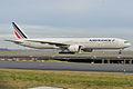 Boeing 777-300 Air France (AFR) F-GZNG - MSN 32968 795 (9251492996).jpg