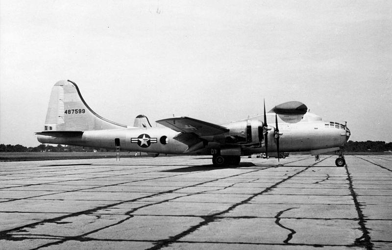 File:Boeing B-29 AEW 1951.jpg