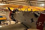 Boeing P-12E (7529210862).jpg