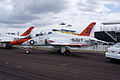 Boeing T-45C Goshawk LSide SNF 16April2010 (14443824738).jpg