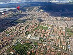 Bogotá 6 Cund junio 2017.jpg