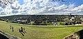 Bogside (27245345257).jpg