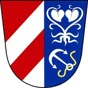 Bohuslavice (Náchod District) - Image: Bohuslavice NA CZ Co A