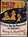 Boil `em in oil. Victory may be measured in gallons. Keep it flowing. - NARA - 534849.jpg