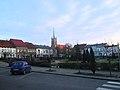 Bojanowo rynek miejski.jpg
