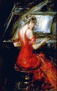 Boldini, Woman in Red.jpg