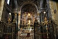 Bologna, santuario della Madonna di San Luca (54).jpg