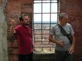 Bologna-Wikipediani su Torre-Dscn4722.jpg
