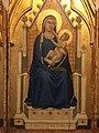 Bolonia Giotto 09.jpg