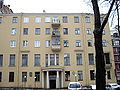 BolshayaPushkarskaya50.jpg