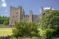 Bolton Castle, June 2018, file 9535.jpg