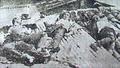Bombasuicidas.PNG