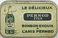 Bonbons à l'anis Pernod fils.jpg
