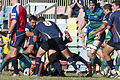 Bond Rugby (13373606275).jpg