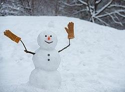 Bonhomme de neige 2.jpg