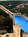 Bonifacio, Corsica.jpg
