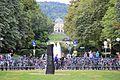 Bonn-brunnen-kaiserplatz-oben-01.jpg