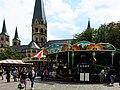 Bonn-historischer-jahrmarkt-072017-48.jpg