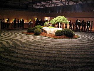Bonsai IMG 6408.jpg