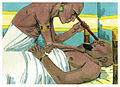 Book of Genesis Chapter 12-11 (Bible Illustrations by Sweet Media).jpg