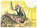 Book of Genesis Chapter 22-7 (Bible Illustrations by Sweet Media).jpg