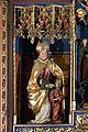 Bopfingen St. Blasius Altar 457.JPG
