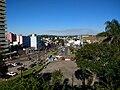 Border between Rivera and Santana do Livramento.jpg