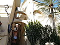 Bordighera-centro storico9.jpg