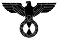 Borduria-shield.PNG