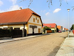Borek, West.jpg