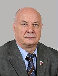 Boris Agapov.jpg