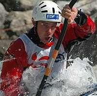 Boris NEVEU Bourg Saint Maurice 2005 (cropped).JPG