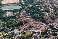 Borken, Wasserschloss Gemen -- 2014 -- 2241.jpg