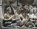 Borobudur Keris.jpg