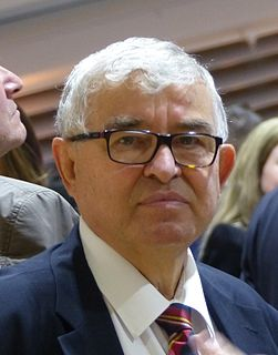 Imre Boros Hungarian politician