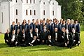 Bortniansky academic chamber choir.jpg