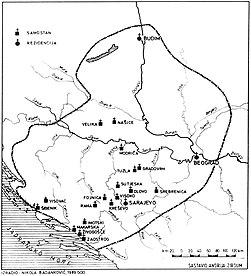 Bosna srebrena 1679.jpg