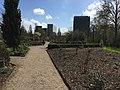 Botanische tuinen Utrecht 80.jpg
