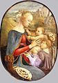 Botticelli - Madonna and Child with Two Angels (Met).jpg