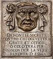 Bouche de dénonciation - Palais des Doges.jpg