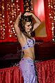 Boudoir Beledi Bellydance Troupe - Flickr - Dance Photographer - Brendan Lally (5).jpg