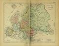Bouillet - Atlas universel, Carte 42.png