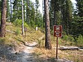 Boulder Pass Trailhead (4458404564).jpg
