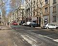 Boulevard des Brotteaux dans sa partie Nord.jpg