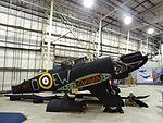 Boulton Paul Defiant N1671 02.jpg